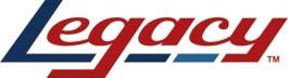 Legacy MFG Logo